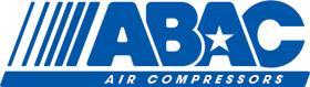 ABAC  Abac