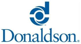 FIXED DISCOUNT  Donaldson